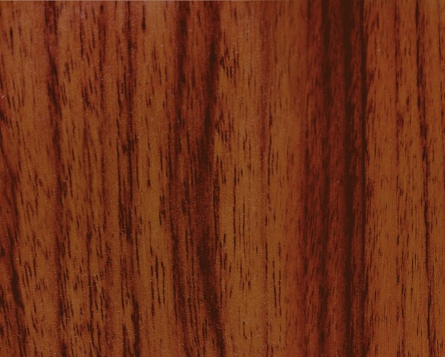12 mm Brown Walnut