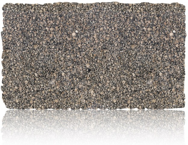 baltic brown_slab